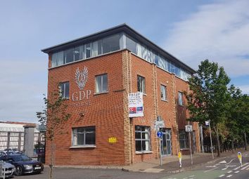 Thumbnail Office to let in 159 Durham Street, Belfast, County Antrim