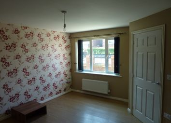 Thumbnail 4 bed semi-detached house to rent in Rookery View, Upper Sheffield Road, Barnsley