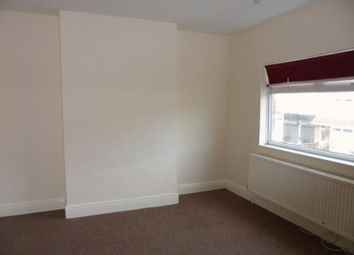 Thumbnail 3 bedroom property to rent in Wellington Street, Grimsby