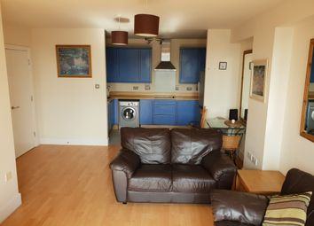 Thumbnail 2 bed flat to rent in 140 Queen Street, Cardiff