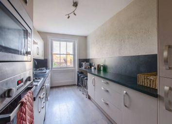 Court Road, Eltham, London SE9. 2 bed flat for sale