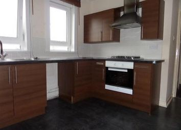 Thumbnail 2 bedroom flat to rent in Broomhouse Row, Edinburgh