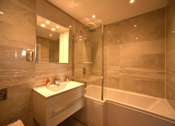 Thumbnail 2 bed flat for sale in 17 Ongar Road, Brentwood