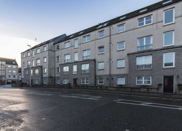 Thumbnail 2 bed flat for sale in South College Street, Aberdeen, Aberdeenshire
