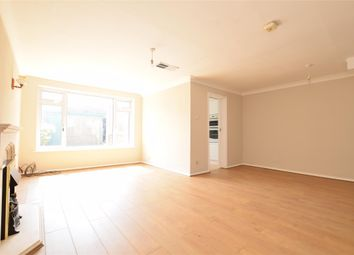 Thumbnail 3 bed terraced house for sale in Hoylake Gardens, Romford