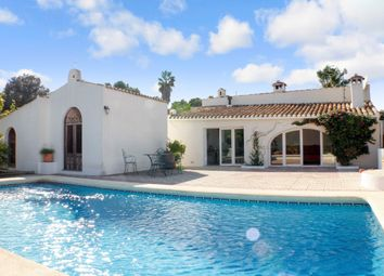 Thumbnail 2 bed villa for sale in Javea, Alicante/Alacant, Spain