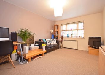 Thumbnail 1 bed property for sale in Henry Doulton Drive, London