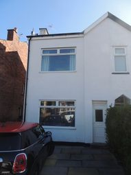 Thumbnail 2 bed property for sale in 139, Kew Road, Birkdale, Southport, Merseyside