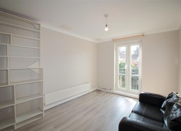 Thumbnail 1 bedroom flat to rent in Bristowe Close, London