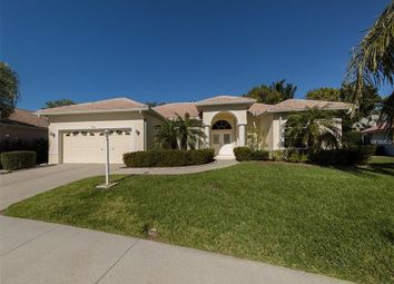 Thumbnail 3 bed property for sale in 5081 Winter Rose Way, Venice, Florida, 34293, United States Of America