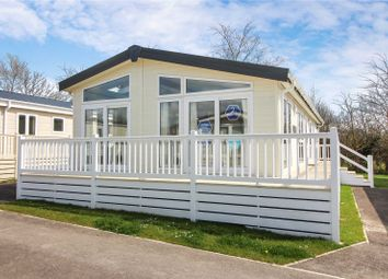 Thumbnail 3 bed bungalow for sale in Braunton Road, Ashford, Barnstaple