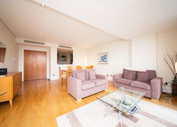 Thumbnail 2 bed flat to rent in Spice Quay Heights, 32 Shad Thames, London