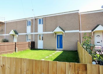 Thumbnail 2 bed terraced house for sale in George Robertson Close, Binley, Coventry
