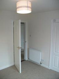 Thumbnail 2 bed flat to rent in Smith Street, Dundee