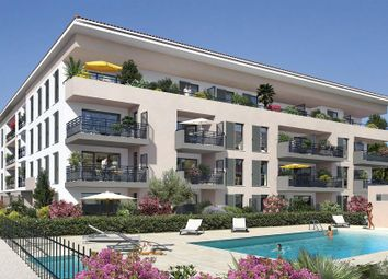 Thumbnail 2 bed apartment for sale in Sanary-Sur-Mer, Provence-Alpes-Cote D'azur, France