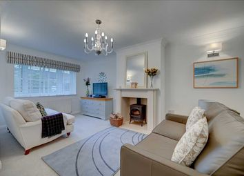 3 bed detached house for sale in Coventry Road, Hinckley LE10
