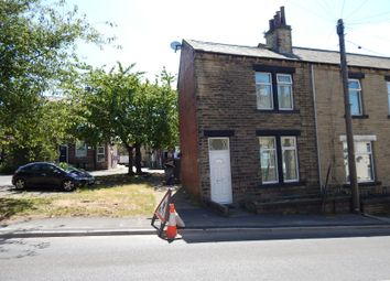 Thumbnail 1 bed end terrace house to rent in Jeremy Lane, Heckmondwike