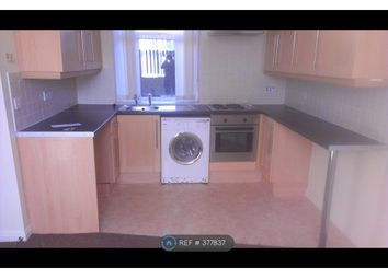 Thumbnail 1 bed flat to rent in Hope St, Leigh