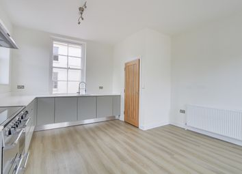 4 bed terraced house for sale in Forde Park, Newton Abbot TQ12