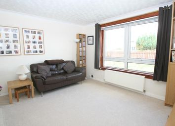 Thumbnail 1 bed semi-detached bungalow for sale in Sunnydale Drive, Blackridge, Bathgate