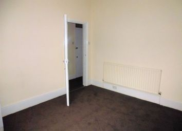 Thumbnail 1 bed flat to rent in Thorold Road, Ilford