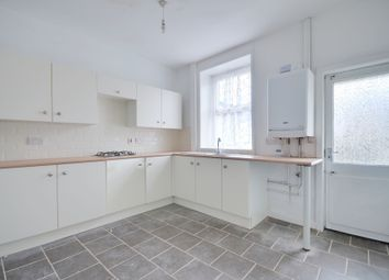 2 bed terraced house to rent in Marsh Terrace, Darwen BB3