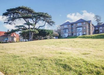 Thumbnail 2 bed flat for sale in Egypt Esplanade, Cowes, Isle Of Wight