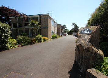 Thumbnail 1 bed flat for sale in Green Loaning, Mudeford