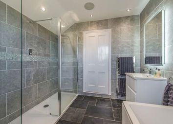 Thumbnail 2 bed end terrace house for sale in Nelson Road, West Dartford, Kent, UK