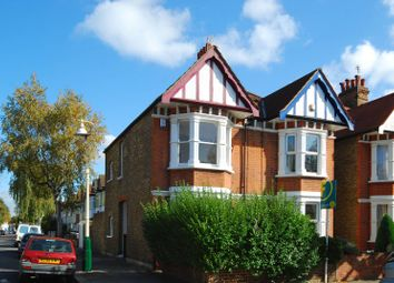 Thumbnail 3 bed property to rent in Northcroft Road, Northfields