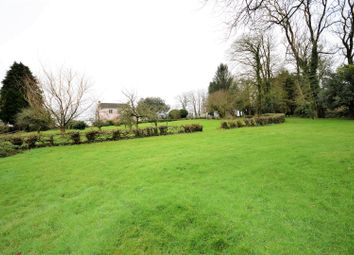 Thumbnail 4 bed detached house for sale in Llawhaden, Narberth