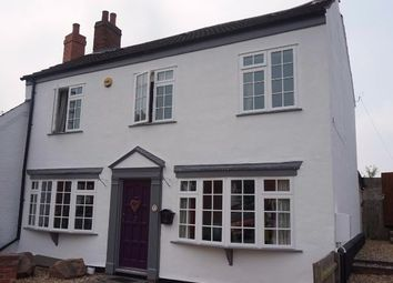Thumbnail 4 bed property for sale in King Street, Whetstone