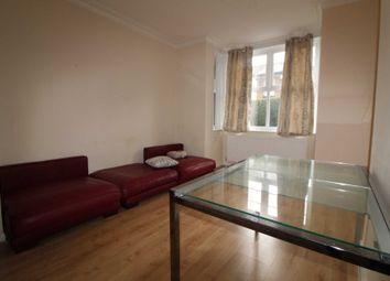 Thumbnail 2 bed flat to rent in Alexandra Road, Cowley, Uxbridge