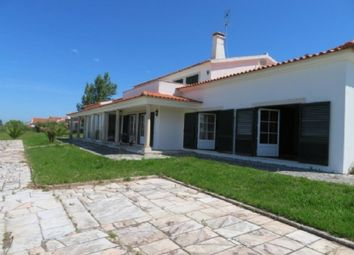 Thumbnail 6 bed villa for sale in Obidos, Silver Coast, Portugal