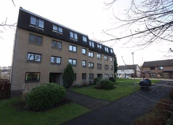 Thumbnail 2 bedroom flat to rent in Grandtully Drive, Kelvindale, Glasgow