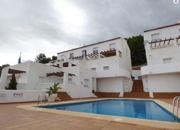 Thumbnail 2 bed apartment for sale in Monte Pego, Millena, Alicante, Valencia, Spain