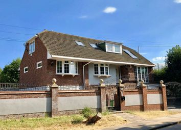 Thumbnail 6 bed bungalow for sale in Iris Avenue, Bexley