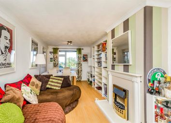 Thumbnail 2 bedroom end terrace house for sale in Viewfield Crescent, Sedgley, Dudley