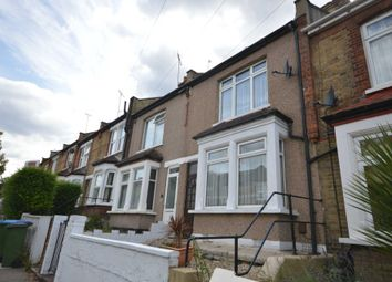 Thumbnail Detached house for sale in Rochdale Road, London