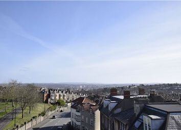 Thumbnail 2 bed flat for sale in Redland Road, Bristol