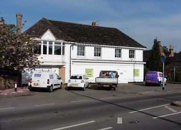 Thumbnail Retail premises to let in Cowfold Stores, The Street, Cowfold, Horsham