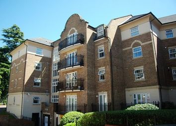 Thumbnail 2 bed flat for sale in (High Quality Flat) The Huntley, Carmalite Drive, Reading