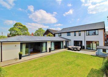 5 bed property for sale in Chapel Lane, Preston PR4