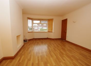 Thumbnail 3 bed semi-detached house to rent in Eastern Avenue, Old Walcot, Swindon