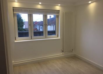 Thumbnail 2 bedroom flat to rent in Chelmer Crescent, Upney, Barking