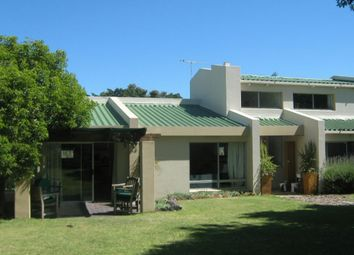 Thumbnail 4 bed detached house for sale in 50 4th St, Hermanus, 7200, South Africa