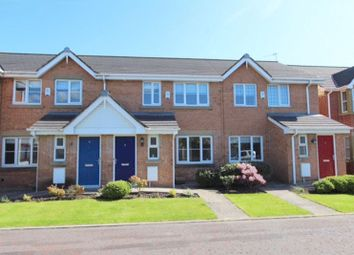 Thumbnail 3 bed terraced house for sale in Merton Terrace, Lytham St. Annes
