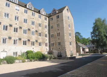 Thumbnail 2 bed flat to rent in Coopers Mill, Dunkirk Mills, Inchbrook, Nailsworth
