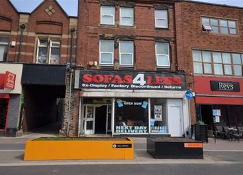 Thumbnail Property to rent in Carlton Street, Castleford