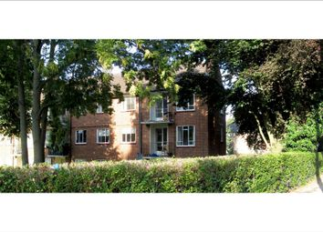 Thumbnail 4 bed flat to rent in Whitnell Way, Putney